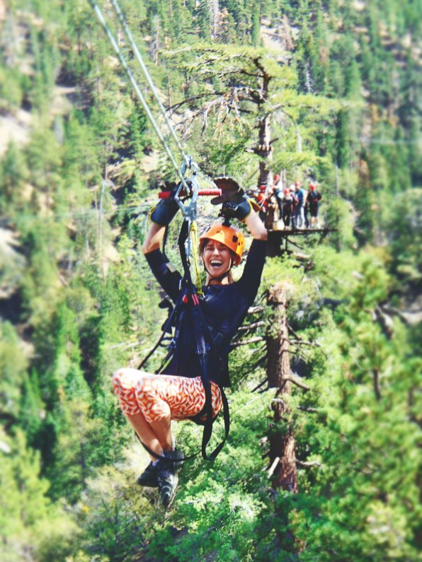 ariellepaul_ziplines_at_pacific_crest_west_bardandpaul_10