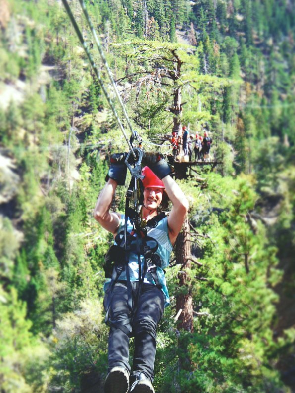 ariellepaul_ziplines_at_pacific_crest_west_bardandpaul_11