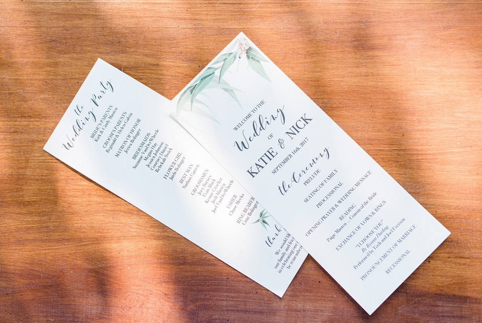 Mr  + Mrs  Galvin Wedding Day | Arielle Peters Photography