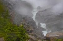 Takakkaw Falls, BC