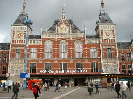 Resultaat onderzoek identiteit van Koreaanse geadopteerden in Amsterdam