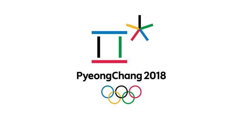 Winter Olympics PyeongChang 2018
