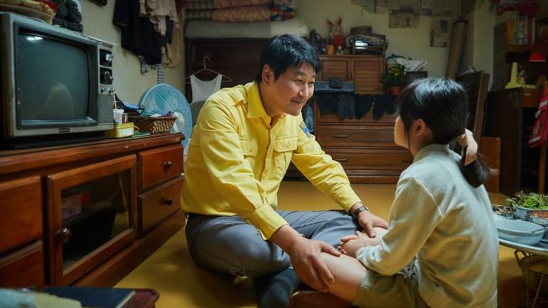 [Win] CinemAsia geeft 2 tickets weg voor film Taxi Driver op 5 mei
