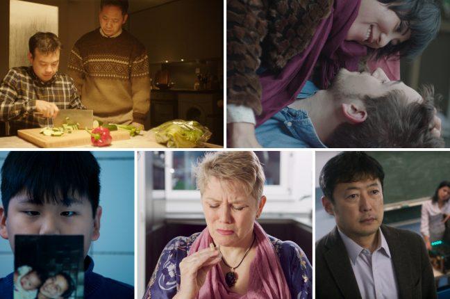 FilmLAB 2018 - CinemAsia