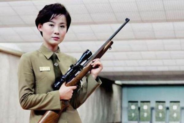 [Win] Kaarten voor De Kim-Dynastie: Hoe Noord-Korea echt in elkaar zit op 28 mei @De Balie