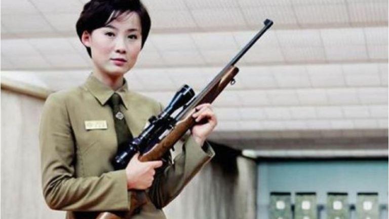 Gefeliciteerd winnaars van kaarten voor De Kim-Dynastie 28 mei @De Balie