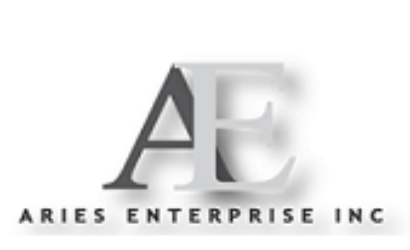 Aries Enterprise Inc.