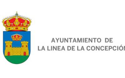 Convocatoria Auxiliar Administrativo y Administrativo