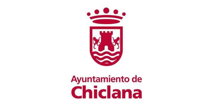 CONVOCATORIA POLICÍA LOCAL Chiclana de la Frontera (Cádiz)