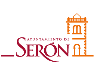 CONVOCATORIA AUXILIAR ADMINISTRATIVO SERÓN (ALMERÍA)