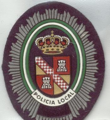 CONVOCATORIA POLICÍA LOCAL Ayuntamiento de La Roda de Andalucía (Sevilla)