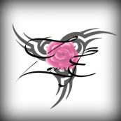 zanze-logo-FINAL