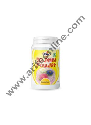 Purix™ 3D Jelly Powder, 75gm