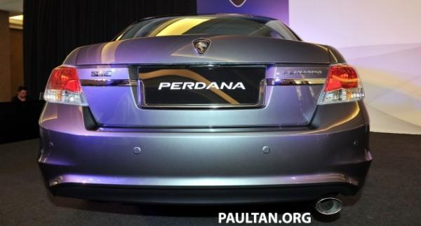 2014-Proton-Perdana-Accord-0006-630x340