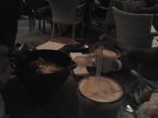 Chicken Katsu Donburi