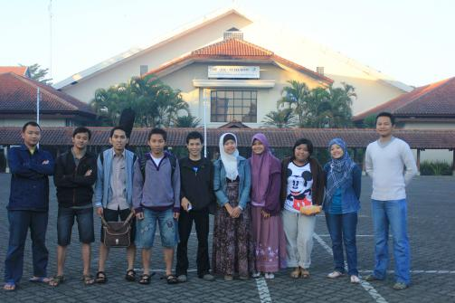 anyer 1