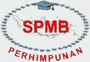 Logo-spmb4