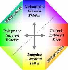 fad9b2932e3c2f00997a46f0ffa6d7fa--personality-psychology-personality-profile