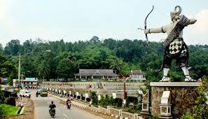 Patung Purwakarta