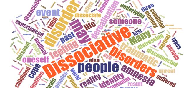 Mengenal Dissociative Disorder. Kepribadian Ganda, Depersonalisasi, dan Amnesia Dissosiative | Serial Mengenal Stres.