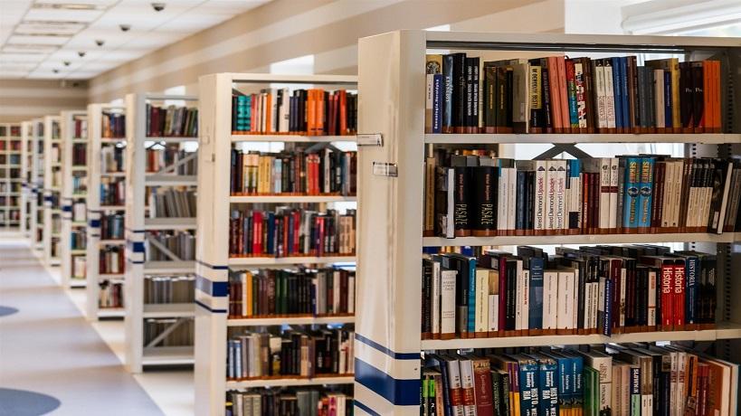 Tempat Nongkrong Berkuaitas – Daftar Tempat Baca dan Download E-book Gratis