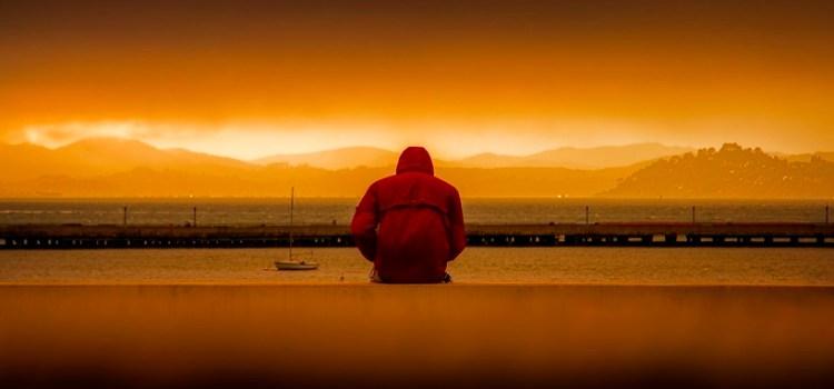 Stres Membunuhmu. Kenali Definisi, Kinerja, Dampak, dan Terapinya|Serial Mengenal Stres