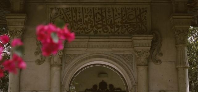 Mengenal psikologi Islam, psikologi islam, psikologi islami, nafsiologi, ilmu jiwa islam, apa itu psikologi islam, memahami psikologi islam, perbedaan psikologi islam dan barat