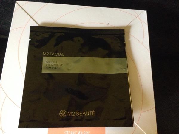 Parfumdreams Beauty Box (3/6)