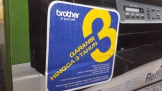 brother_t700w_garansi_3_tahun