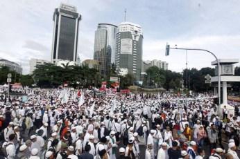 05-berkah-aksi-bela-islam