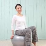 ぎっくり腰の予防エクササイズ