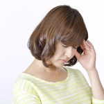 あなたの頭痛・生理痛は電磁波障害?