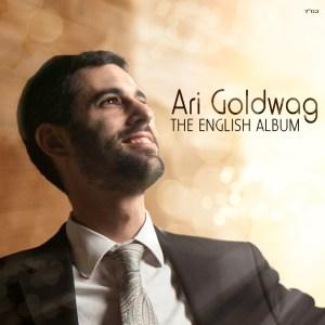Sheet Music - Ari Goldwag