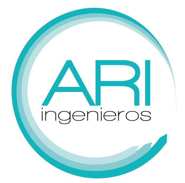 Ari Ingenieros