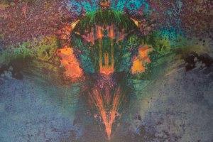 Pele – Hawaiianische Feuer- und Vulkangöttin
