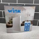 wink-hub-v2-01