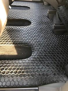 tesla-mx-floormats-2