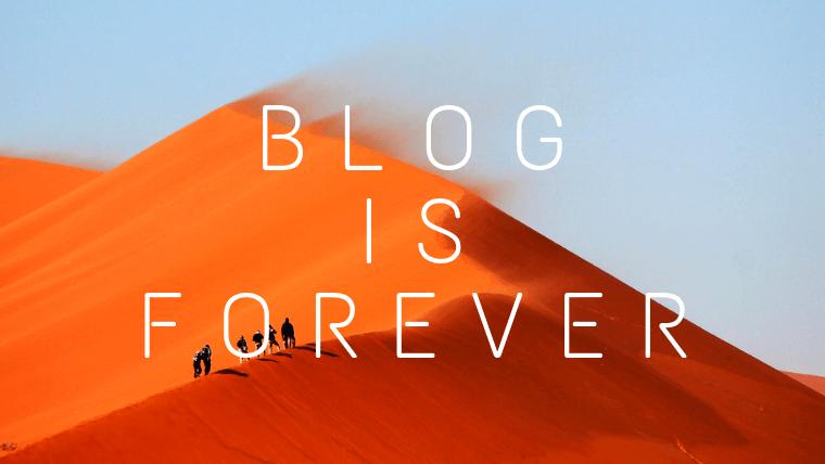 blogfuture
