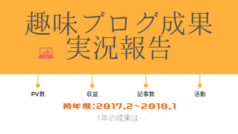 2017実況