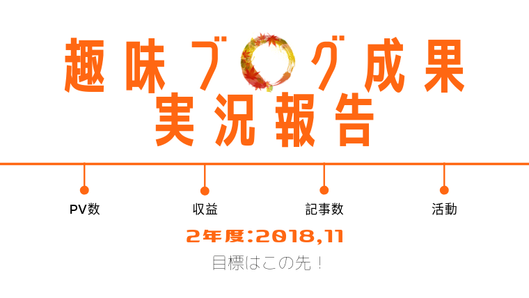 201811