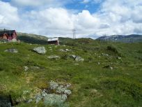 Engjasete-Dalsbotnen-056