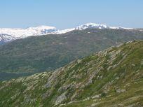 Engjasete-Mælen-028