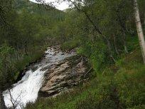 Henjadalen-Åsenosi-028