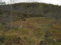 Bergsete opp Kvannaskard-037