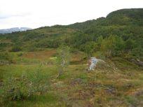 Kløvjavegen-Fjærlandsete-028