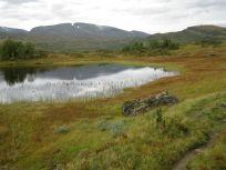 Kløvjavegen-Fjærlandsete-045