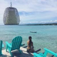 Taiwan & Bali 2017 (30) Le Pirate Nusa Ceningan
