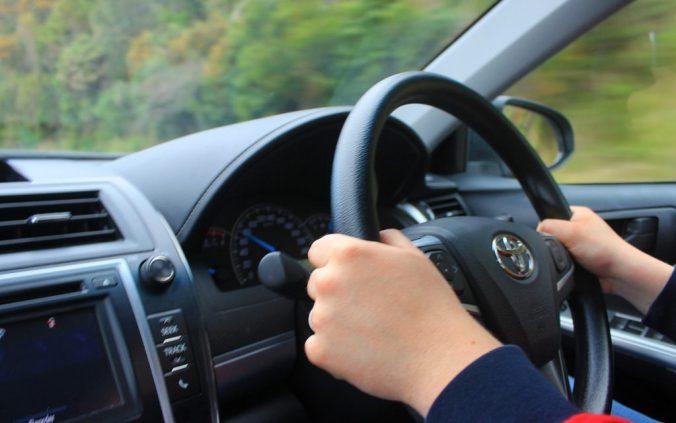 1-Day Great Ocean Road Self-Drive
