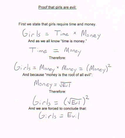 proof_girls_evil