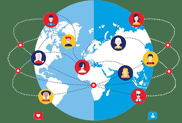 منصة توصيات فوركس وتوصيات ذهب اجتماعية